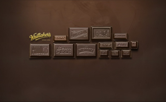 whittakers_intro