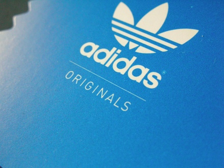 adidas-store-4