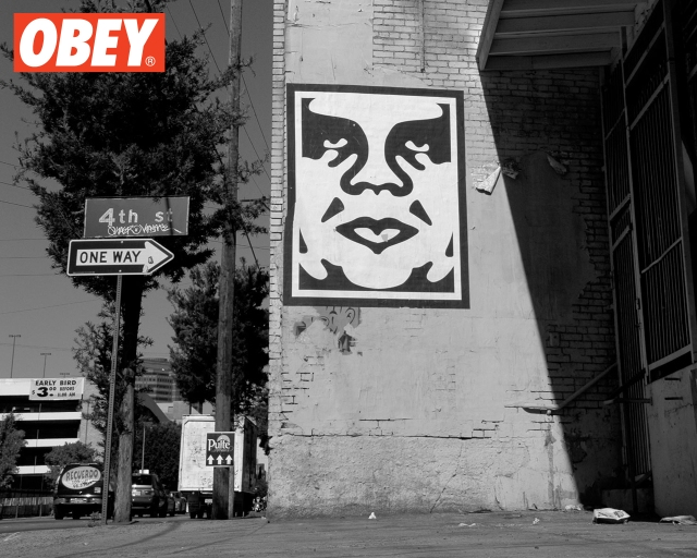 obey_wallpaper_02.34993349