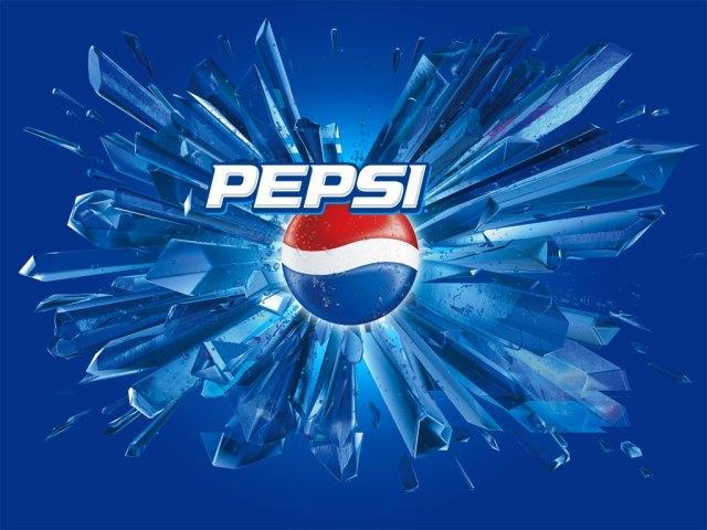 pepsi_logo_desktop_wallpaper