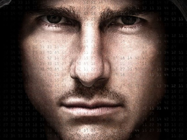 Mission-Impossible-Ghost-Protocol-2358