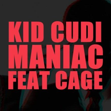 kid-cudi-maniac