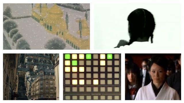 Capture d'écran 2011-12-09 à 18.52.34